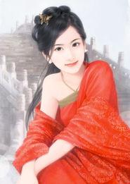 最佳女婿林羽江颜