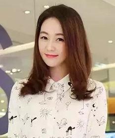 超级人生陈平江婉